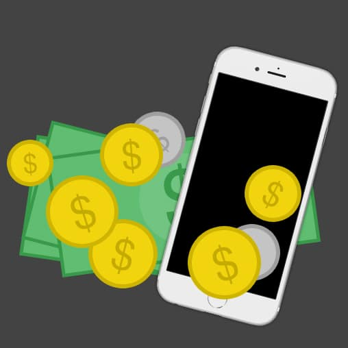 SimpleMapp App Creator helps you earn money!